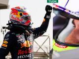 Verstappen se queda con la pole para el GP de Países Bajos; Checo saldrá en 16