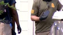 Funcionario de la oficina de un alguacil en Florida es arrestado por distribuir pornografía infantil