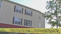 """""""El niño murió por un acto violento"""": El caso de los tres menores que vivían con el cadáver de su hermano"""