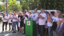 Anuncian acuerdo sobre la realización de los Viernes Culturales en la Pequeña Habana