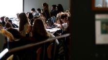 'Skill Quest', el programa de ayuda económica para que jóvenes de Dallas terminen sus estudios