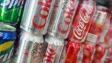 Entra en vigor el impuesto a las bebidas azucaradas en el condado de Cook