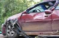 Casi mil accidentes en Austin involucraron a conductores adolescentes en el último año