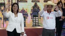 Elecciones en vilo: las claves para entender qué pasa en Perú