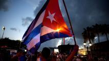 Régimen de Cuba autoriza la libre importación de alimentos, medicinas y productos de aseo