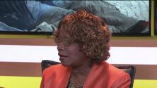 Haven Shelter, 57 años de ayuda a mujeres y niño indigentes de Stockton
