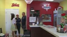 Docenas de negocios están en problemas por licencias que aparentemente violan la ley y que les dio la ciudad de Hialeah