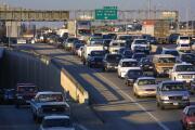 Austin reporta niveles de tráfico cercanos a los previos de la pandemia
