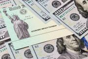 Padres con ITIN que tienen hijos ciudadanos sí van a tener los $250 o $300 cada mes por niño, dice experta en Dallas
