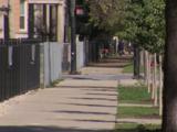 Niño de 11 años entre víctimas de armas de fuego el fin de semana en Chicago