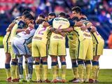 América vs Tigres: A qué hora y dónde ver el partido de Jornada 15 de Liga MX