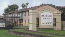 Órdenes de protección en el condado de Bexar no son suficientes para prevenir los feminicidios