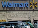 Cliente de Walmart en Corpus Christi apuñala a un joven dentro de la tienda