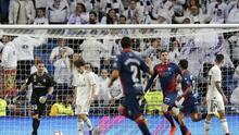Zidane culmina contrato con Real Madrid este mes y no renovará