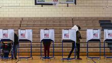 Asamblea estatal analiza estrategias para mejorar el sistema de voto preferencial en la ciudad de Nueva York