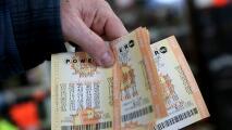 ¿Cómo invertir tu dinero en caso de que te ganes la lotería? Esto aconseja un experto en finanzas