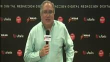 Luis Dávila Colón asegura que la situación económica en Puerto Rico va de mal en peor