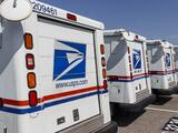 El Servicio Postal realiza tres nuevas ferias de contratación de empleados en Dallas