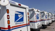 El Servicio Postal realiza ferias de empleo durante las próximas tres semanas en Dallas