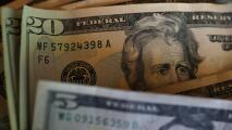 El número de beneficiados y la cantidad de dinero: lo que debes tener en cuenta sobre el crédito tributario por hijo