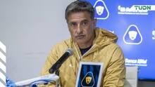 San Luis, 'trampolín' de Pumas para ganar a Chivas