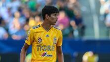 Los 10 Mejores | La negociación entre Pachuca y Tigres por Jürgen Damm