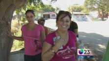 Se alista segundo grupo de cubanos para salir de Costa Rica