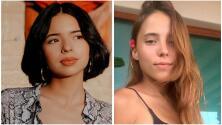 ¿Rivalidad familiar? La prima de Ángela Aguilar responde si hay diferencias entre ellas