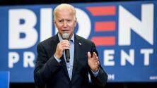 Coronavirus y crisis económica, entre los principales retos de Joe Biden como presidente de EEUU