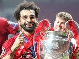 Final UEFA Champions League 2019: el título del Liverpool ante otro inglés