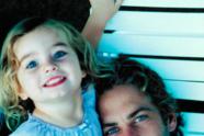 Boda de Meadow Walker, hija de Paul Walker