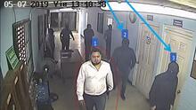 Gobierno de Bukele negoció con las pandillas MS-13 y Barrio 18 e intentó esconder la evidencia