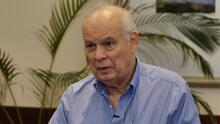 Policía de Nicaragua detiene a Pedro Joaquín Chamorro: Univision Noticias lo entrevistó horas antes