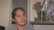 La pesadilla de una familia hispana que enfrenta una orden de deportación y cuyo hijo sufre una extraña enfermedad