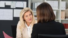 ¿Sabes a qué edad pueden discriminarte por tu edad en un empleo? La respuesta te va a sorprender