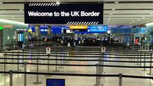 Brexit: ¿Qué cambiará con la salida de Reino Unido de la Unión Europea?