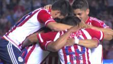 Los Espumosos previo a la Jornada 10 del Clausura 2016