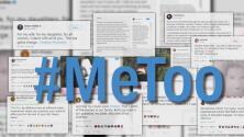#MeToo, la campaña con la que pretenden denunciar el acoso sexual