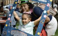 Este programa lleva más de tres décadas ofreciendo ayuda gratuita a niños discapacitados