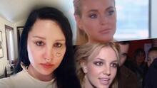 Amanda Bynes y más famosos que fueron controlados como Britney: algunos siguen bajo estrictas reglas