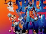 Las grandes estrellas de NBA que aparecerán en Space Jam 2