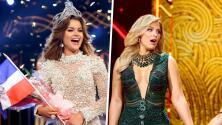 Prepárate para el gran regreso de Nuestra Belleza Latina en septiembre