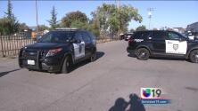 Confirman muerte de joven abatido a tiros