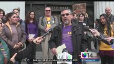 Buscan proteger a inquilinos y evitar desalojos en Oakland