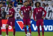 ¿Hay algo a lo que el Team USA deba temer cuando enfrente a Qatar?