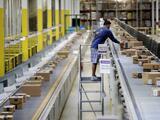 Amazon inicia la contratación de 1,000 personas a tiempo completo para su sede en Gwinnett