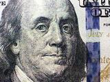 La pugna por el 'techo' de la deuda: estos son los pagos del gobierno federal que se pueden afectar