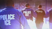 Si es un inmigrante que cometió un delito menor y teme ser deportado escuche estas recomendaciones