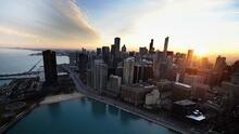 Este fin de semana comienza el Open House Chicago y te contamos por qué no te lo puedes perder