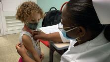 ¿En qué casos deberías llevar a tus hijos a un centro de emergencia? Personal médico responde